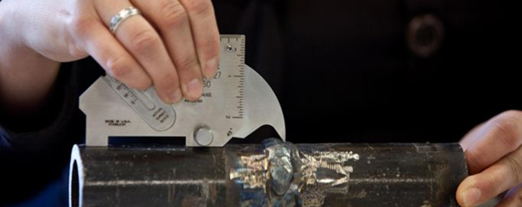 Metal Safety Engineering